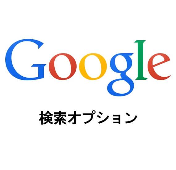 google search option iCatch