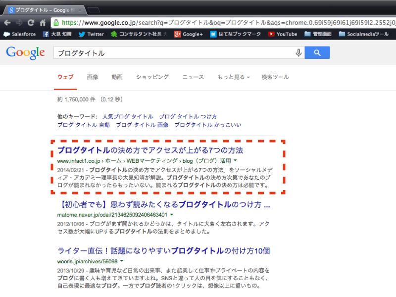 検索型ブログ記事01