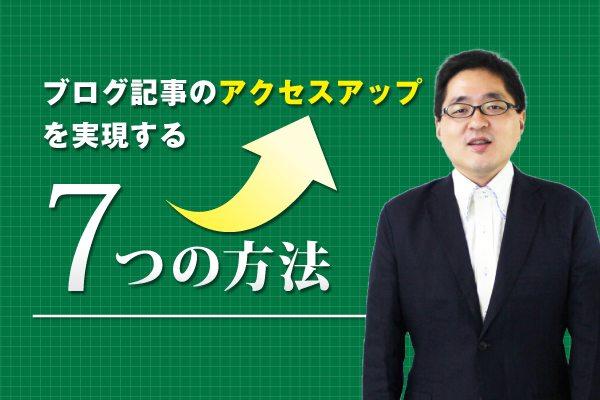 20160315A