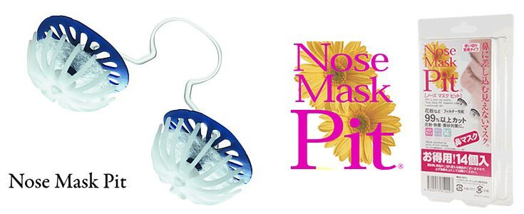 nose-mask-Pit