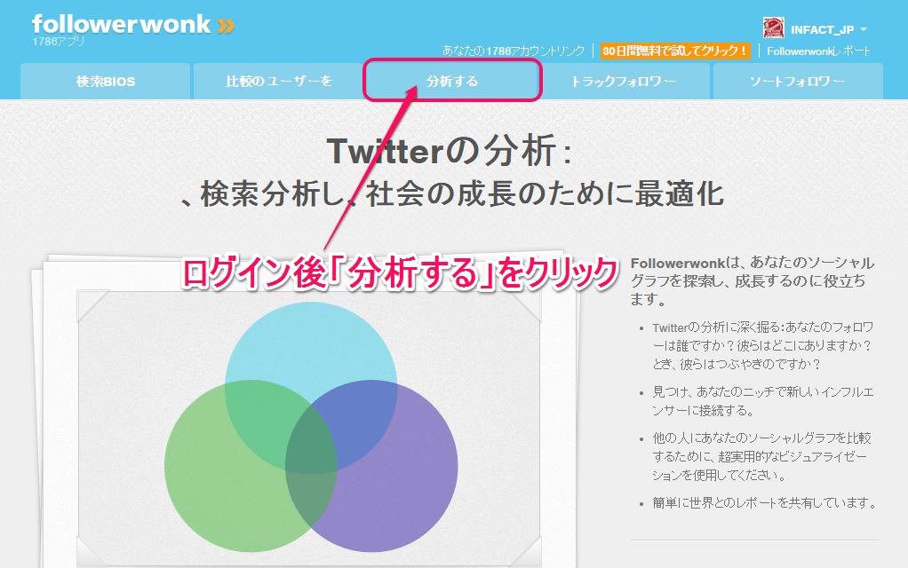 followerwonk3
