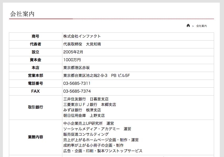 スクリーンショット 2015-01-12 21.32.12