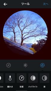 写真 2015-01-26 3 57 36