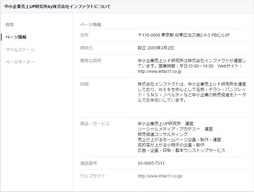 FireShot Capture - 中小企業売上UP研究所by株式会社インファクト -
