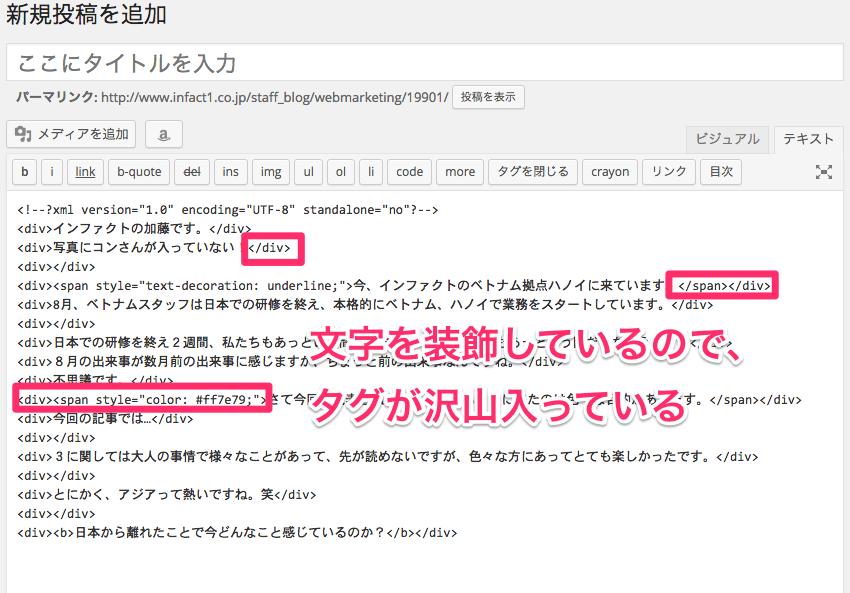 copy_05