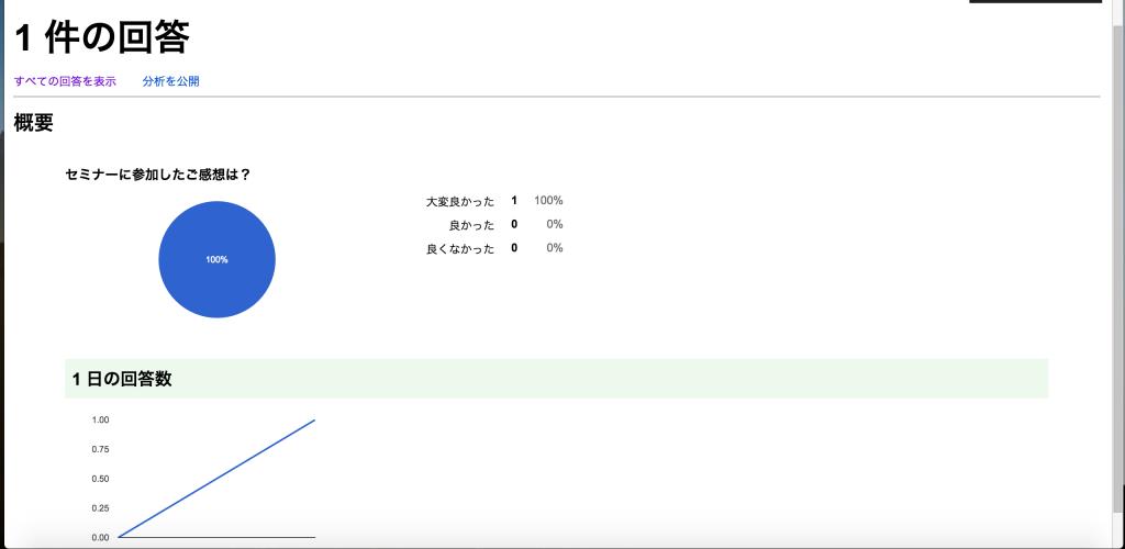 スクリーンショット_2015-10-30_13_18_09