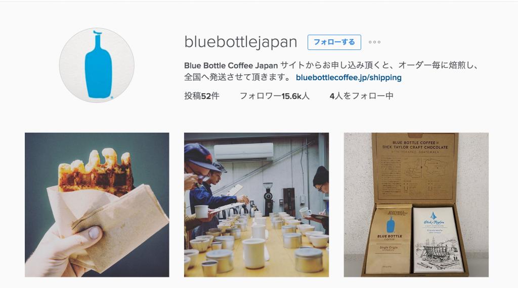 Blue_Bottle_Coffee_Japanさん__bluebottlejapan__•_Instagram写真と動画