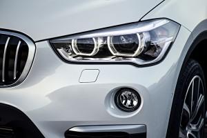 s-BMW7