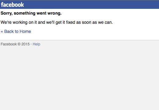 Error___Facebook_と_Evernote_Basic_と_index_test_php