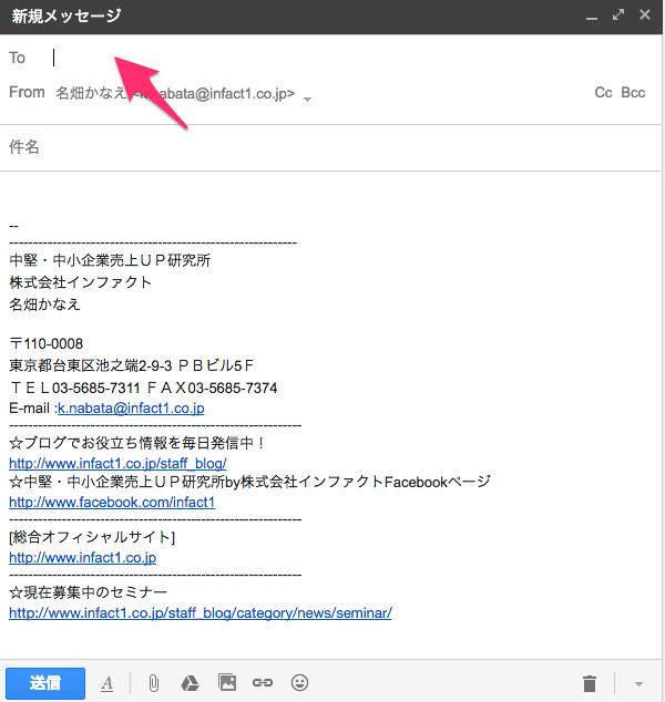 20160722a01