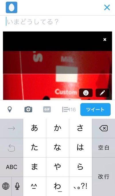 IMG_0927_14