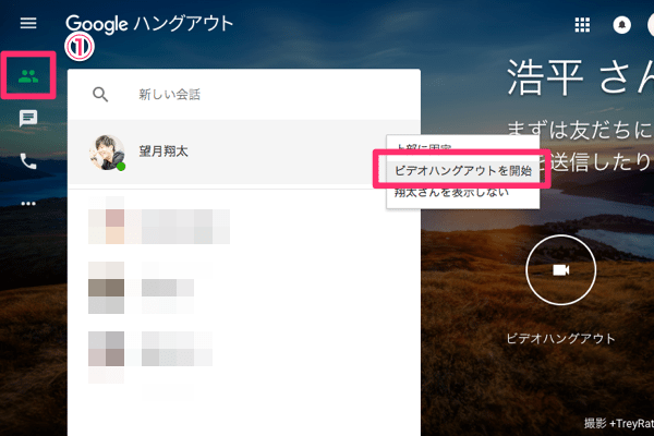 google__004-
