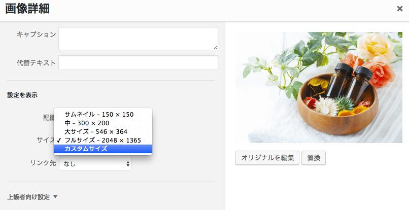 20170414b06