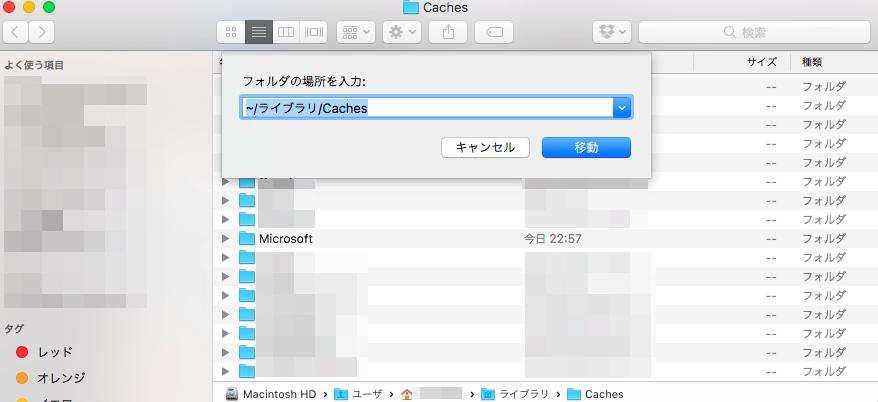 mi_05
