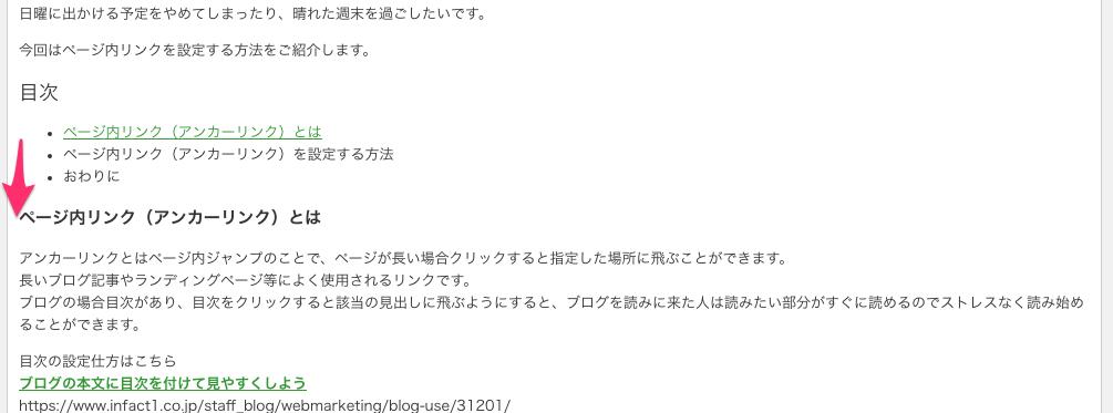20171027b05