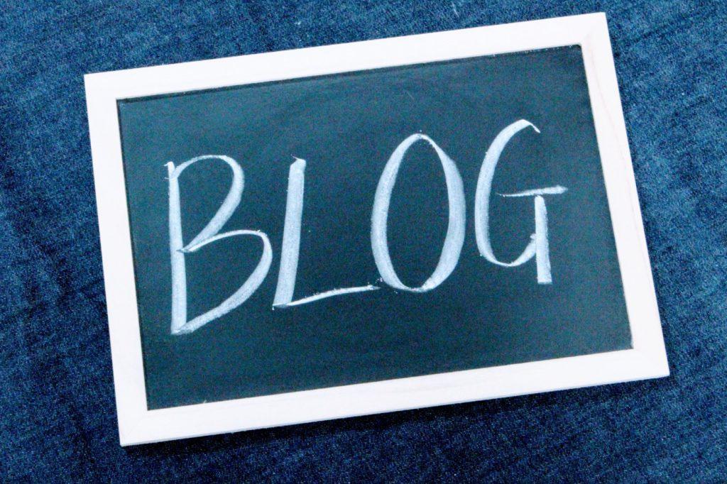 ブログ記事の書き方が分からない|インファクト