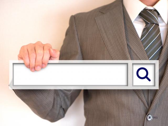 SEOはキーワード選びからキーワードを調べることが大事な理由|WEB集客ならインファクト