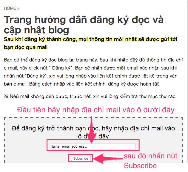 Trang_hướng_dẫn_đăng_ký_đọc_và_cập_nhật_blog___Blog_của_nhân_viên___Hỗ_trợ_việc_xúc_tiến__thúc_đẩy_bán_hàng__thu_hút_khách_hàng_của_các_doanh_nghiệp_thông_qua_tiếp_thị_Web_của_Infact