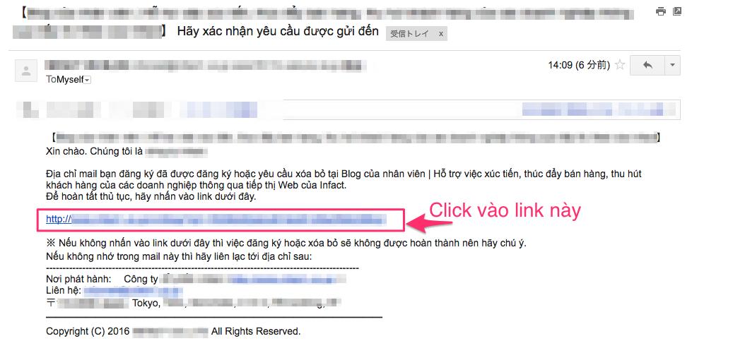 screencapture-mail-google-com-mail-u-1-1466140561486