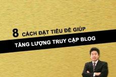 VN Blog 4