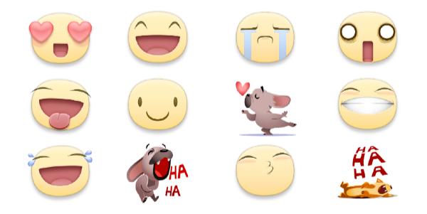 Facebook_Reactions__khi_không_phải_mọi_thứ_đều_có_thể_bấm_like___Tinhte_vn