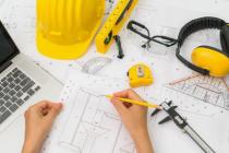Việc làm tại Tokyo-Nhật Bản: Nhân viên Sale và Kỹ sư CAD